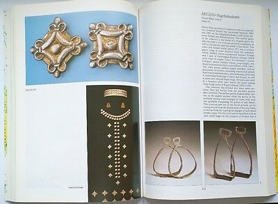 The Ancient Hungarians, Hungarian Archaeology 10. Century 4