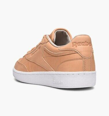 REEBOK CLASSIC X HORWEEN Club C 85 EWT HVT Sizes 7.5 10.5