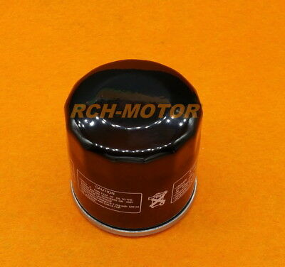NEW OIL FILTER FITS YAMAHA Grizzly 350 400 450 550 660 700 Replaces 5GH-13440-60