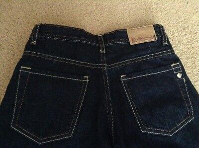 Boys Ben Sherman Jeans - Age 7 - New 3