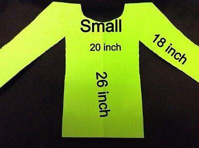 hoodies, sweatshirt  navy/paw print  CRAZY CAT LADY 3 • EUR 20,35