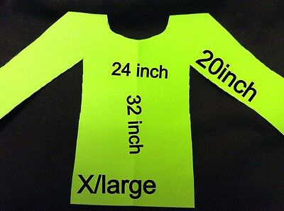 hoodies, sweatshirt  navy/paw print  CRAZY CAT LADY 6 • EUR 20,35