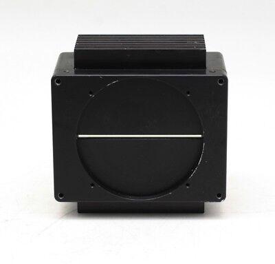 1pcs Used DALSA P2-43-08K40 line scan camera 3