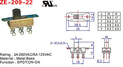 Canal ceiling fan reverse direction 6 pin switch ze 209 22 sl13b 4 of 10 canal ceiling fan reverse direction 6 pin switch ze 209 22 sl13b aloadofball Image collections