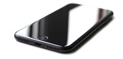 Apple iPhone 7 - 32GB 128GB 256GB - Unlocked SIM Free Smartphone Colours Grades 8