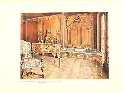 116 Antique Furniture Books On Dvd - Period Styles Interior Design Upholstery 9
