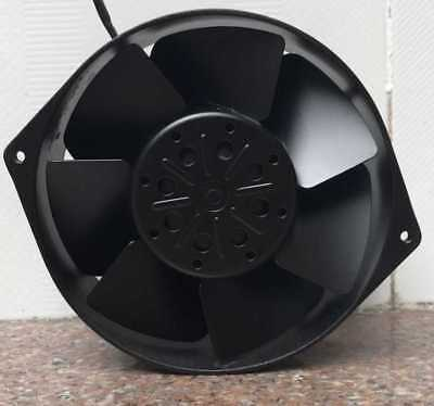 Original IKURA U7556KX-TP AC230V 40W axial cooling fan for yaskawa G7 inverter