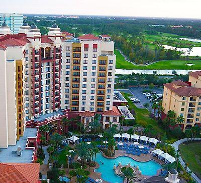 Orlando, Wyndham Bonnet Creek, 3 Bedroom Deluxe, 21 - 23 Oct ENDS 10/6 2
