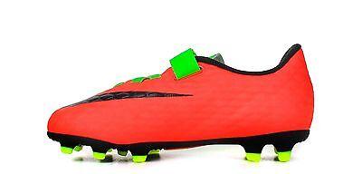 hot sales b1fcc 06cb1 NIKE HYPERVENOM PHADE 3 Junior FG Football Boots ( V ) Neymar Jnr Firm  Ground