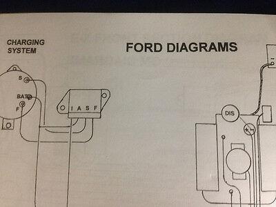 fiu s wiring diagram nissan wiring diagrams  fiu s wiring diagram nissan wiring diagramfiu s wiring diagram nissan wiring diagramez wiring harness diagram