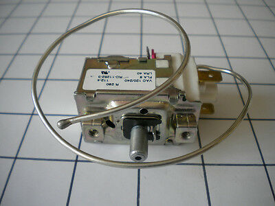 Genunie Westinghouse No-Frost Fridge Thermostat Suits Many Models 3