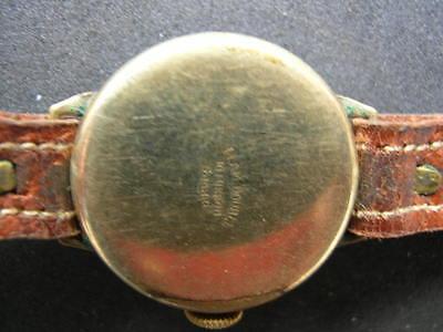 6x old wrist watches NIVADA SWISS PRIM ROSTA JUNGHANS FERO FELDMANN etc. 10