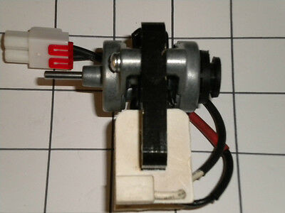 Genuine Westinghouse No Frost V/small Evap Fan Motor Suit Many 3