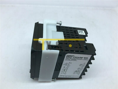 1pcs Omron Brand New Temperature Controller E5CC-CX2ASM-800 100-240VAC 4