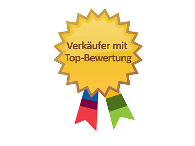 9kg ROYAL CANIN  Urinary S/O LP 34  Veterinary Diet  BLITZVERSAND BRAVAM Top DE