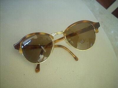 Centro style  15150     occhiale da sole  bimba 3