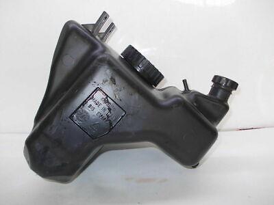 Serbatoio Benzina Carburante Aprilia Atlantic 125 2000 2003 2006 Ap8168883 4