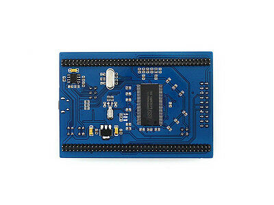 OPEN746I-C PACKAGE A STM32F746IGT6 ARM Cortex-M7 Development Board + 12  Modules