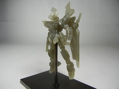 "Gundam Collection NEO.5 GSX-401FW Stargazer Gundam /""Rare Clear!/"" 1//400 BANDAI"