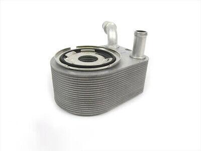 Genuine Chrysler 4694338AC Engine Oil Cooler Automotive Engine Oil ...
