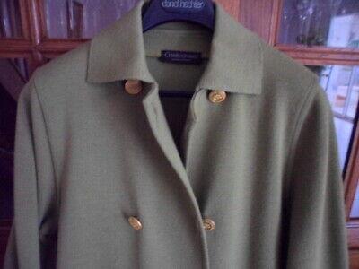 Achetez chassagnard veste quasi neuf, annonce vente à