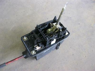 Schaltbetätigung AUDI A4 A6 VW Passat 3B 3BG 4B0713041E Automatik Tiptronic