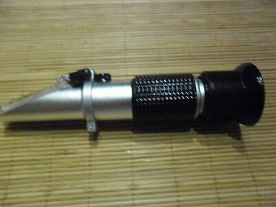 M38 Z=2 20 Fräser für Metall Kunststoff Holz Alu HSSE HSS-E vergl