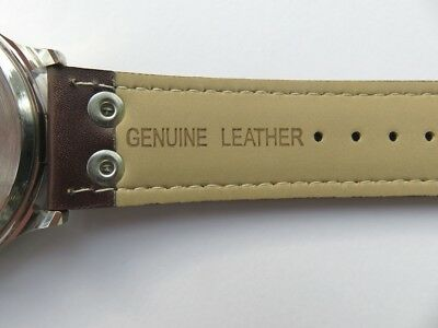Eaglemoss Replica Military Watch - German Luftwaffe Ww11 - New & Boxed £4.99 !!! 4