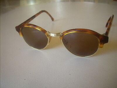 Centro style  15150     occhiale da sole  bimba 2