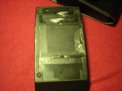 Texas Instruments Ti-30 Calculadora Calculator Not Tested