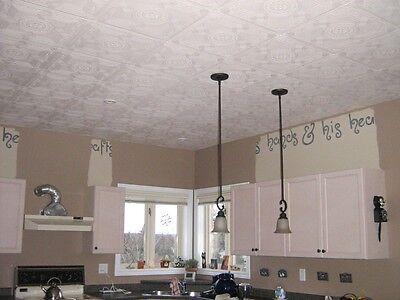 Styrofoam Ceiling Tile Easy Diy Popcorn Ceiling Cover 32
