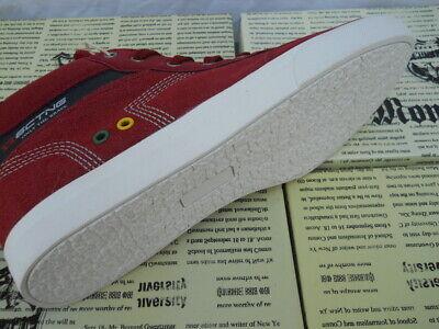 scarpe passeggio nike