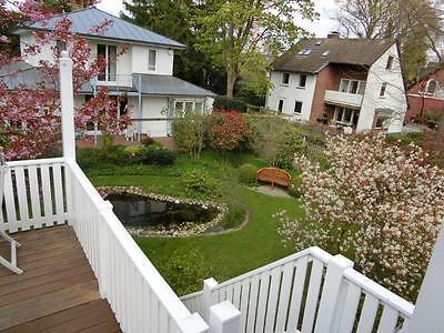 1 A Qualitat Kunststoff Handlauf Balkon Treppen Gelander Weiss