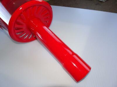 Luftfilter Filter Zyklon Luftvorfilter Vorluftfilter MF 390 398 Massey Ferguson