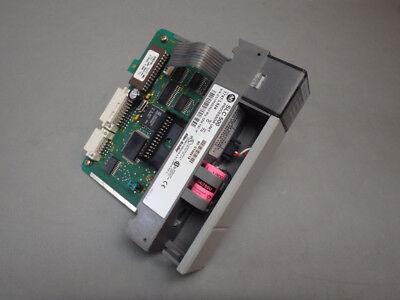 1747l524 - Allen-Bradley - 1747-l524/Processor Unit Used 2