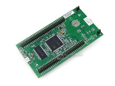 USB3300 USB HS Board Host OTG PHY Pin ULPI Evaluation Development Module Kit MF