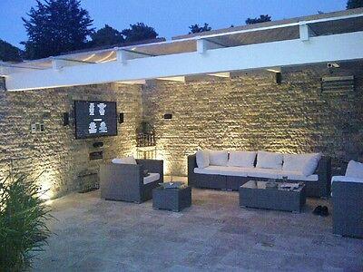 muster wandverkleidung verblender marmor stein naturstein wand verblender eur 1 00 picclick de. Black Bedroom Furniture Sets. Home Design Ideas