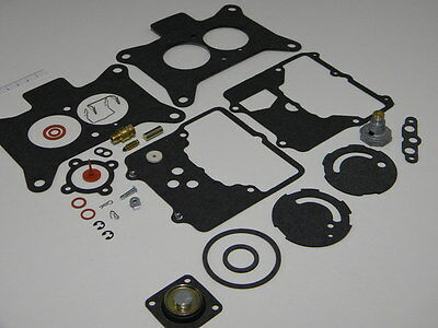 Engine Crankshaft Position Sensor fits 1995-2001 Mazda B2500 B2300  STANDARD T-S