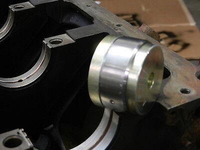 MOPAR SMALL AND Big Block 318-340-360 383 440 Cam Bearing Installation Tool