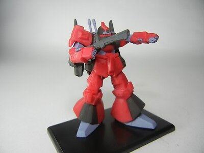 Bandai Gundam Collection 1//400 Vol 6 RMS-099 Rick Diaz #02