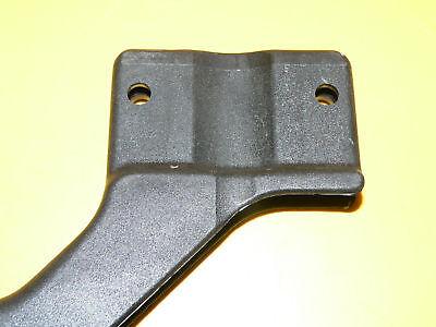 NEW OEM STIHL String Trimmer Hedge Pruner Kombi Safety Barrier Bar Kit FS KM HL