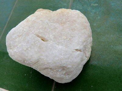"Minerales "" Fabulosa Geoda De Quarzo Del Sahara  -  10C18 "". 2"