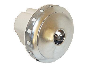 Domel Moteur 404-2 D'Aspiration Turbine 1500W pour Kärcher Deo 5.500 M 5 WD7 4