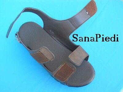 SANDALI UOMO LINEA COMODA pantofole  42 43 44 45 40 41 10