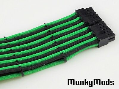 Black Munky Mods Pro Flex Cable Combs Add to Cart for Flat Rate Shipping
