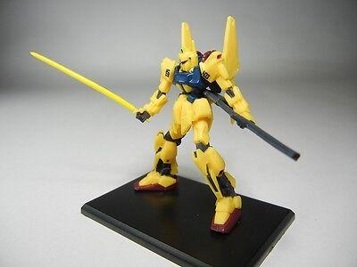 Gundam Collection Vol.8 MSA-005 METHUSS Beam Saber  1//400 Figure BANDAI
