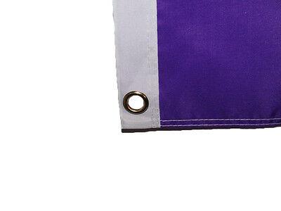 """American International ABS1200D 12/"""" x 12/"""" x 1//8/"""" ABS Sheet DIN Opening Cut"""