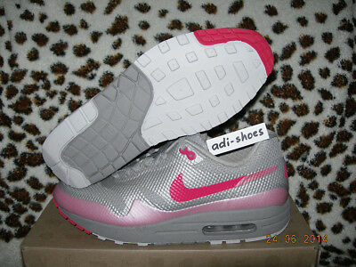 2011 NIKE AIR MAX 1 HYPERFUSE PREMIUM US 7,5 9,5 deluxe