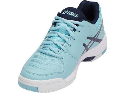 NEW** ASICS GEL Game 6 Womens Netball Shoes (B) (1449