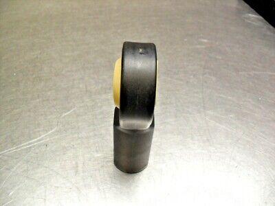 "QTY 2 IGUS KBRI-12 Left Hand Thread Female Rod Ends 0.75/"" Bore 3//4-16  igubal"